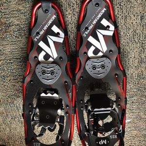Mountain Profile Snow Shoes -Great Condition! for Sale in West Linn, OR