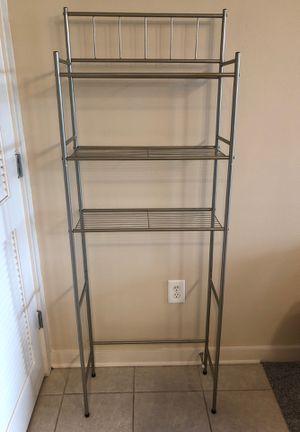 Wire shelving unit for Sale in Atlanta, GA