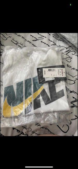 Boys Nike for Sale in Kentwood, MI