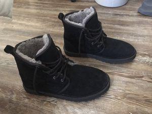 Men's Ugg Boots for Sale in Sanford, FL