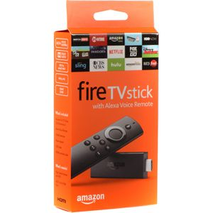 Amazon firestick w/ free cable included for Sale in Salem, MA