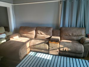 Lazyboy Power Recliner for Sale in San Diego, CA