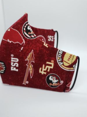 FSU Seminoles for Sale in Jacksonville, FL