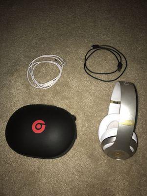 Beats Studio Wireless Headphones for Sale in Raleigh, NC