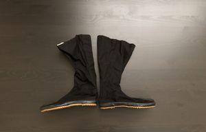 Ninja Tabi Boots for Sale for sale  Dallas, TX