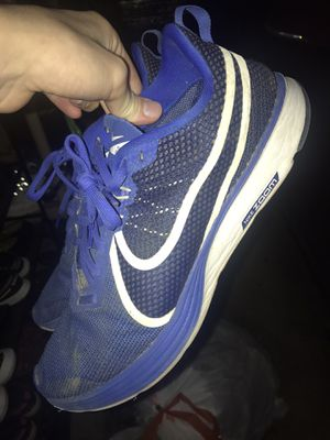 Nike running shoes for Sale in Arlington, TX