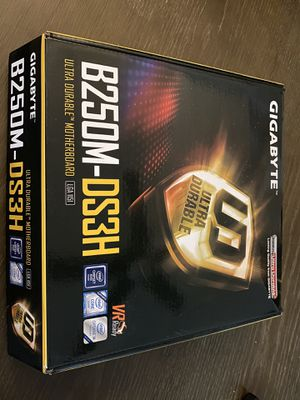 Motherboard for Sale in Fort Worth, TX