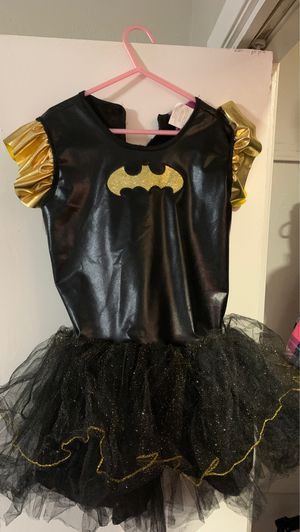 Halloween Costume for Sale in Pantego, TX