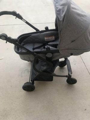 urbini stroller for Sale in Moreno Valley, CA
