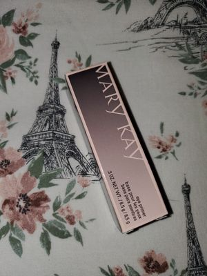 Mary Kay eye primer for Sale in Puyallup, WA