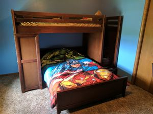 Bunk Beds for Sale in Middlebury, IN