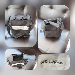 Diaper bag for Sale in Auburndale, FL