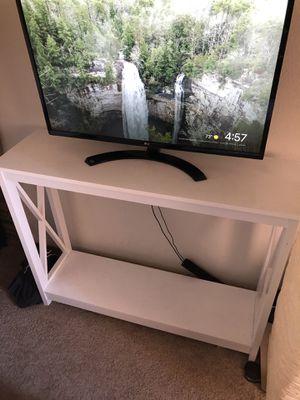 Oxford Console Table (no monitor) for Sale in San Francisco, CA