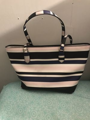 Kate spade Need gone ASAP for Sale in Bartow, FL