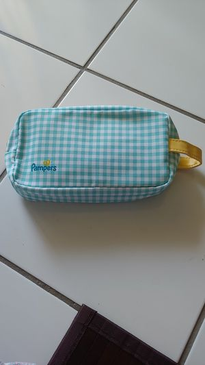 Pampers bag for Sale in Miami, FL