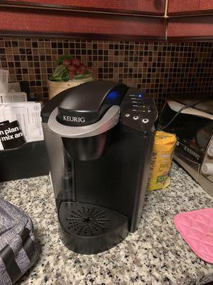 Keurig Coffee Machine for Sale in Springfield, VA