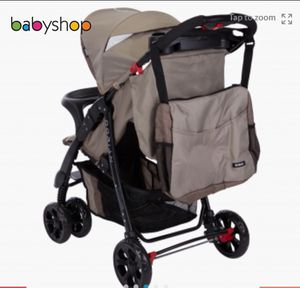 Juniors Dorian Baby Stroller for Sale in Atlanta, GA