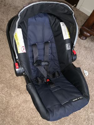 Car seat for Sale in Memphis, TN