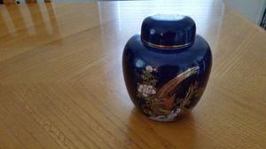 Vase for Sale in Centreville, VA