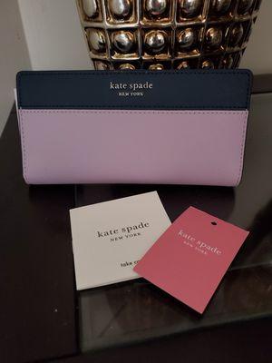Kate Spade for Sale in Hialeah, FL