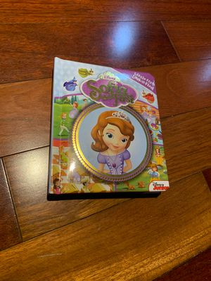 Sofia the First for Sale in Coral Gables, FL