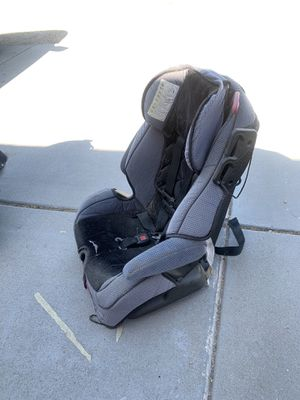 Child Car Seat for Sale in Tolleson, AZ