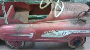 Pedal car for Sale in Owego, NY