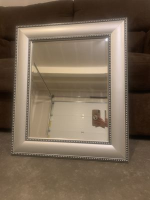 Decorative wall mirror for Sale in Vancouver, WA