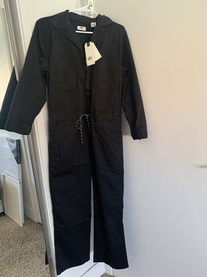 BRAND NEW LEVIS! for Sale in Concord, CA