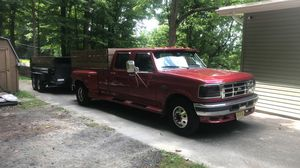 F -350 Ford 7.3 power struck for Sale in Fanwood, NJ