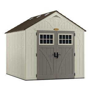 Suncast shed for Sale in Phoenix, AZ
