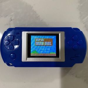 handheld with Nintendo nes games 200+ for Sale in Houston, TX