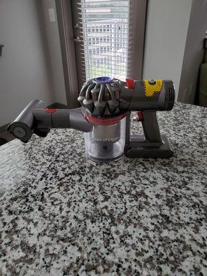 Dyson v7 trigger for Sale in Dunwoody, GA