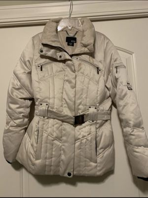 Down coat for Sale in Mercer Island, WA