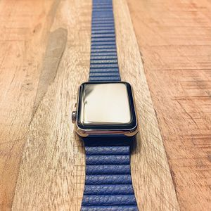 Apple Watch for Sale in Durham, NC