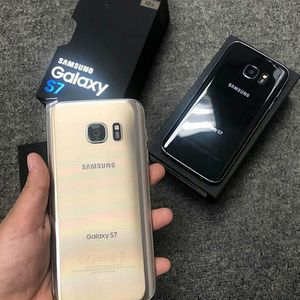 Samsung Galaxy S7 for Sale in Houston, TX