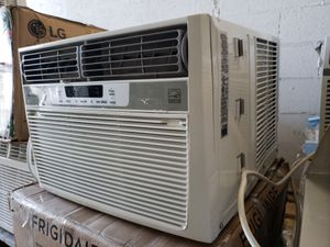 EARLY BLACK FRIDAY! Contact today! AIR CONDITIONER AC UNIT #1223 for Sale in Fort Lauderdale, FL