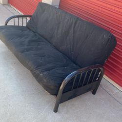 Futon for Sale in Riverside,  CA