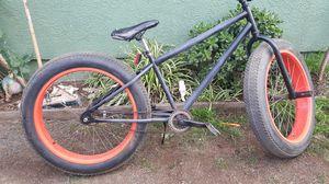 Bike for Sale in South Gate, CA