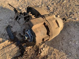 Chevy/GMC 203 Transfer Case for Sale in Apache Junction, AZ