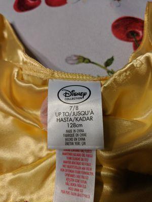 Girls Disney Dresses for Sale in Fresno, CA