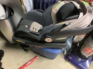 Car seat for Sale in Semmes, AL