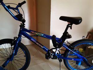 Genesis 20'' bike for Sale in Lawton, OK
