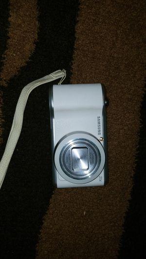 Samsung galaxy 2 camera for Sale in San Antonio, TX
