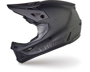 Carbon Fiber S-Works Dissident Helmet XL for Sale in Seattle, WA