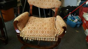 Set of two antique furniture for Sale in Chula Vista, CA