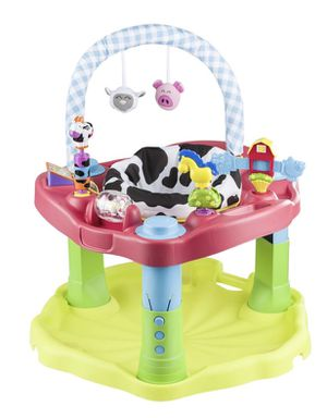 Evenflo Baby Activity Chair for Sale in Houston, TX