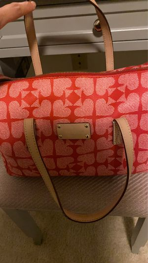 Kate spade bag for Sale in Woodbridge, VA