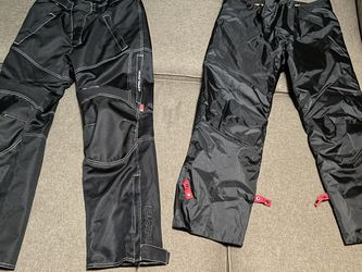 Sedici Women's Motorcycles Riding Pants for Sale in Chula Vista,  CA