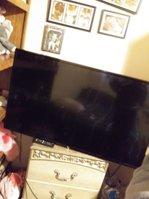 Lg 50 inch Tv for Sale in Lancaster, PA